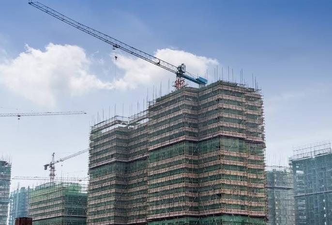房地产已完工的开发产品如何归集和分摊成本?